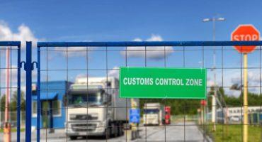 customservice1