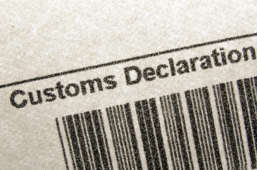 customservice3