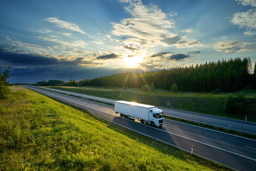 roadtransportAll
