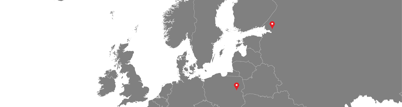 map_horizon